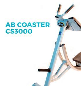 comprar ab Coaster