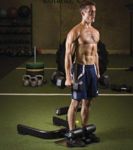 maquinas de musculacion para casa